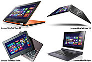 Notebookhyd : Laptops,Desktops and Server Rentals,Sales,Repairs services Kondapur Hyderabad