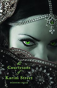 The Courtesans of Karim Street