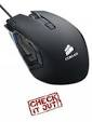 top rated mmo mouse