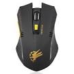 best computer game mouse