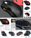 Best Gaming Mouse 2013 - 2014