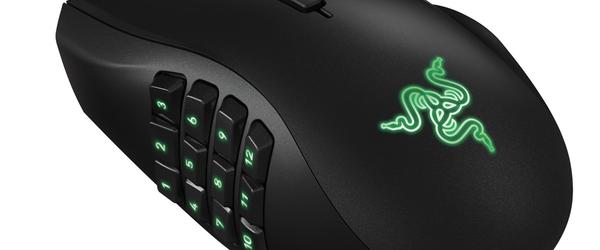 Headline for Best Mouse-PC Gamers