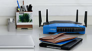 Best Router 2017: Top 6 Best Wireless Routers for the home, office and gaming | Trusted Reviews