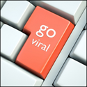Quick Tips of Online Contents That Go Viral