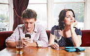 5 Warning Signs You are Addicted to Your Smartphone