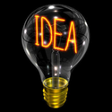 How Do I Come Up With A Winning Business Idea? - Pro Motivator