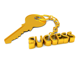 4 surefire factors of success