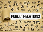 Unwritten Rules for Every PR Professional Working in PR Firms in Delhi