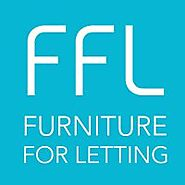 Contract Furniture Specialist- Furniture For Letting