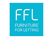 Furniture for Letting - contract furniture specialist
