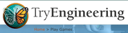 Play Games | TryEngineering