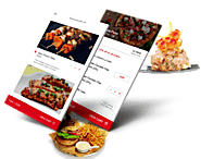 Readymade Application for On Demand Food Delivery