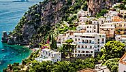 Southern Italy and Sicily Tours | Italy Vacation Packages | Italy Luxury Tours