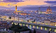 Private Tours of Florence | Italy Private Guided Tours Florence | Italy Luxury Tours