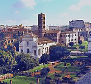 Italy Private Guided Tours & Vacations | Italian vacation| Italy Luxury Tours