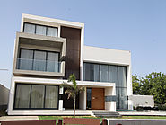 Premium Weekend Villas for Sale in Ahmedabad | Uplands One