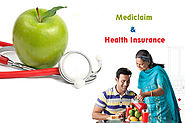 Health Insurance Plan | Mediclaim Vs Health Insurance