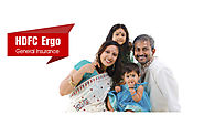 Health Insurace Plan | HDFC ERGO Health Insurance