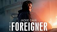 Download The Foreigner movie
