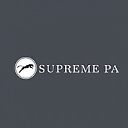 SUPREMEPA – Private Secretary,