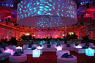 In what way audio visual hire in London provide productive Results?