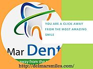 Consult the Best Dentist for Dental Surgery in Vista!