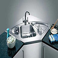 Website at http://www.mmkitchenequipments.com/