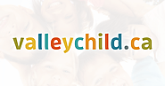 Supported Child Development Program - Comox Valley Early Years - ValleyChild.ca