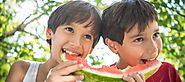 Website at https://fru2go.com/importance-of-fruits-in-growing-childrens-daily-diet/