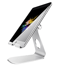 Top 10 Best Tablet Stands in 2017 - Buyer's Guide (November. 2017)