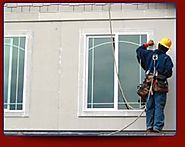 Window Replacement Palm Springs - JB Window