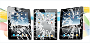 Why Techno Edge Systems is the best iPad Repair Center in Dubai? – iPad Rental Dubai | Rent Ipads for events