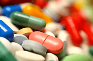What You Should Know About Generic Medications