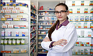 The Benefits of Supporting Your Community Pharmacy