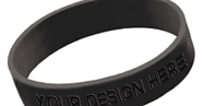 Uses Of Custom Rubber Wristband For Different Events