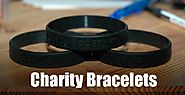 Simple Yet Effective Fundraising Ideas For Small Causes | Make Your Wristbands