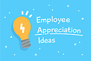 Creative Ideas For Employee Appreciation Day In a Tough Economy