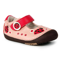Best Shoes for Toddlers Learning To Walk