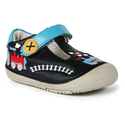 Some Of Best Shoes for Toddlers Learning To Walk