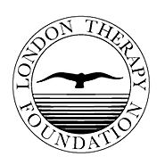 Relationship Therapy Ham,London Therapy Foundation