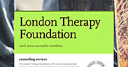Obsessive Compulsive Disorder Therapist Richmond,London Therapy Foundation
