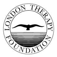 Depression Counselling Mortlake,London Therapy Foundation