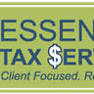 Tax Preparation VA