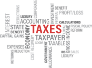 Tax Services in VA
