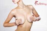 What are the Top Breast Lift Packages in Thailand?