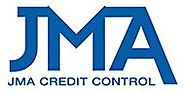 Legal Costs | JMA Credit Control