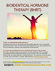 Bioidentical hormone therapy by Kathleena A Swanson - issuu