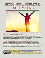 Bioidentical Hormone Therapy - Download - 4shared - Kathleena A Swanson