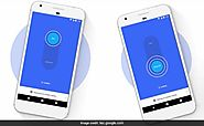 Google Prefers Tez, Postponing Android Pay Launch