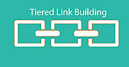Is Second-Tier Link Building Still In Vogue?